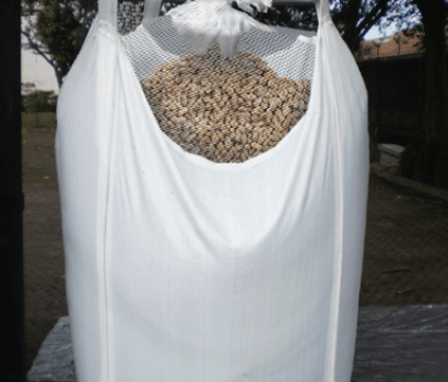 Agriculture Bulk Bags