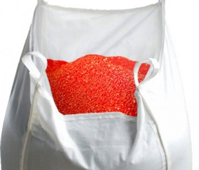 Chemical Bulk Bags